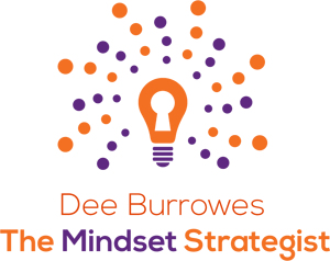 Dee Burrowes Transformational Life Coaching